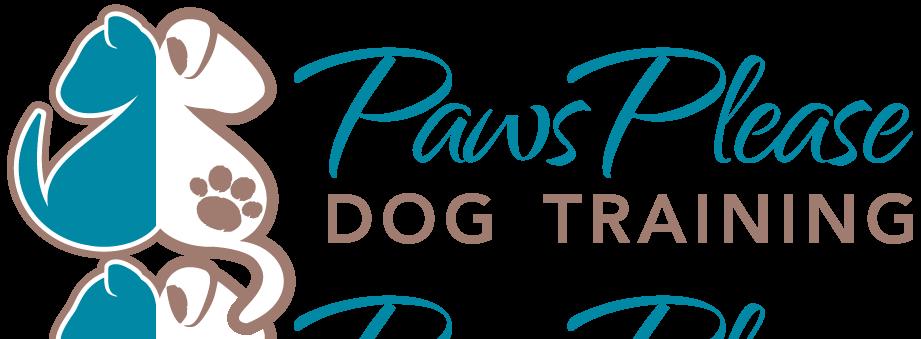 Paws Please